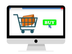 online-shopping-1929002_640